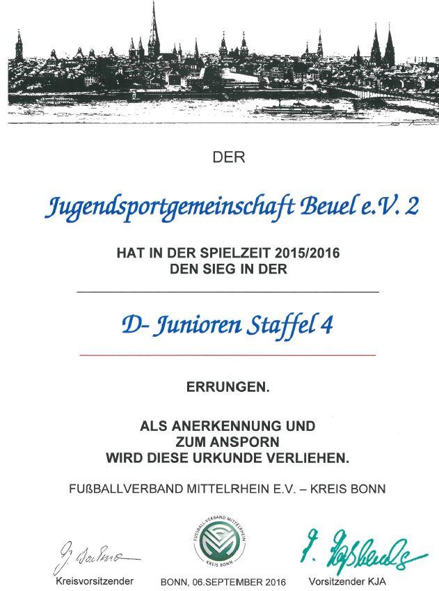 staffelsieger_1516