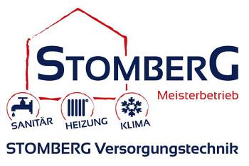 Stomberg Versorgungstechnik ist Experte für Heizungsservice, Sanitärdienst und Klimaanlage