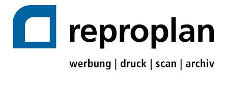 Reproplan